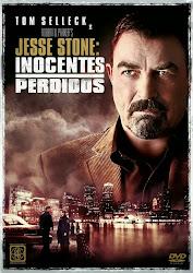 Baixar Filme Jesse Stone: Inocentes Perdidos (Dublado)