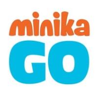 Minika GO izle