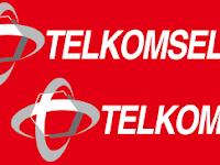 Cara Cek Sisa Pulsa Kartu Simpati - Telkomsel