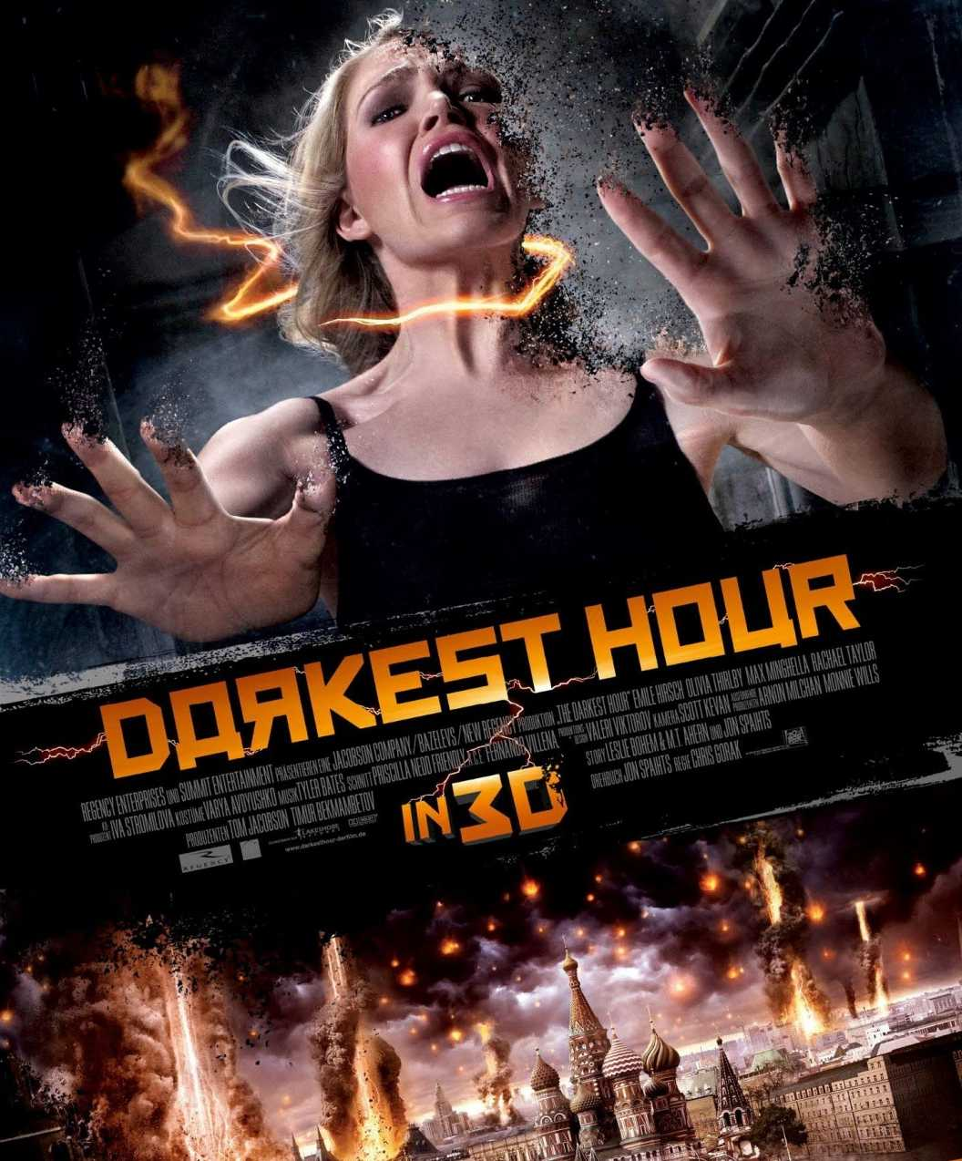 hollywood free download movies: the darkest hour 2011 english movie