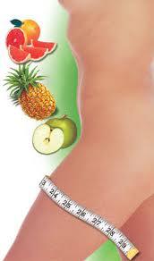 Recetas para bajar de peso fáciles
