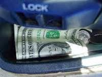 Quick Payday Loan Same Day for Immediate Cash Needs