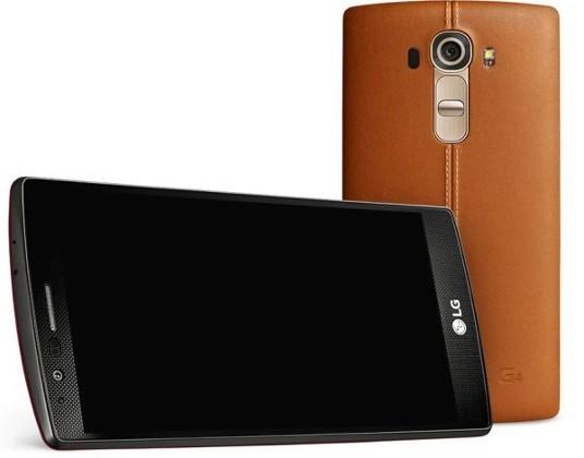 Harga LG G4 Beat Dan Spesifikasinya Oktober 2016