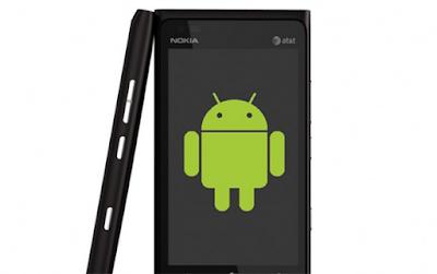 Nokia apostara por Android en 2016