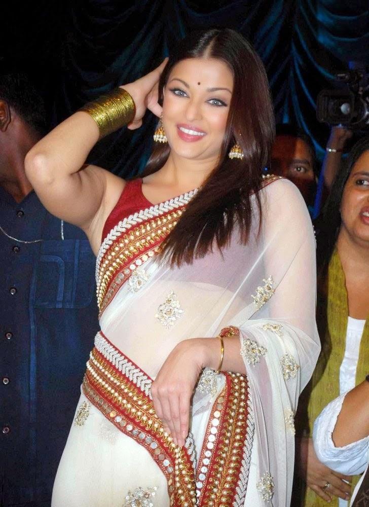 actor aishwarya rai marriage photos