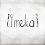 {Imeka}