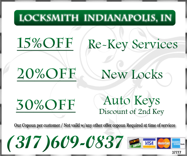 https://www.facebook.com/pages/Locksmith-Indianapolis-Indiana/838649592833918?ref=hl