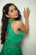 Ishika singh new hot photos-thumbnail-18