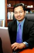 Perunding dan Pensyarah - Kewangan & Pelaburan Islam