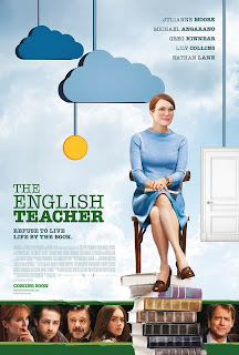 The English Teacher Online Pelicula Completa