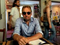Sommerradio #1. Heartland med Søren Nordstrand. 5. juli 2018
