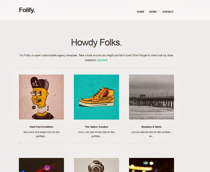 Folify