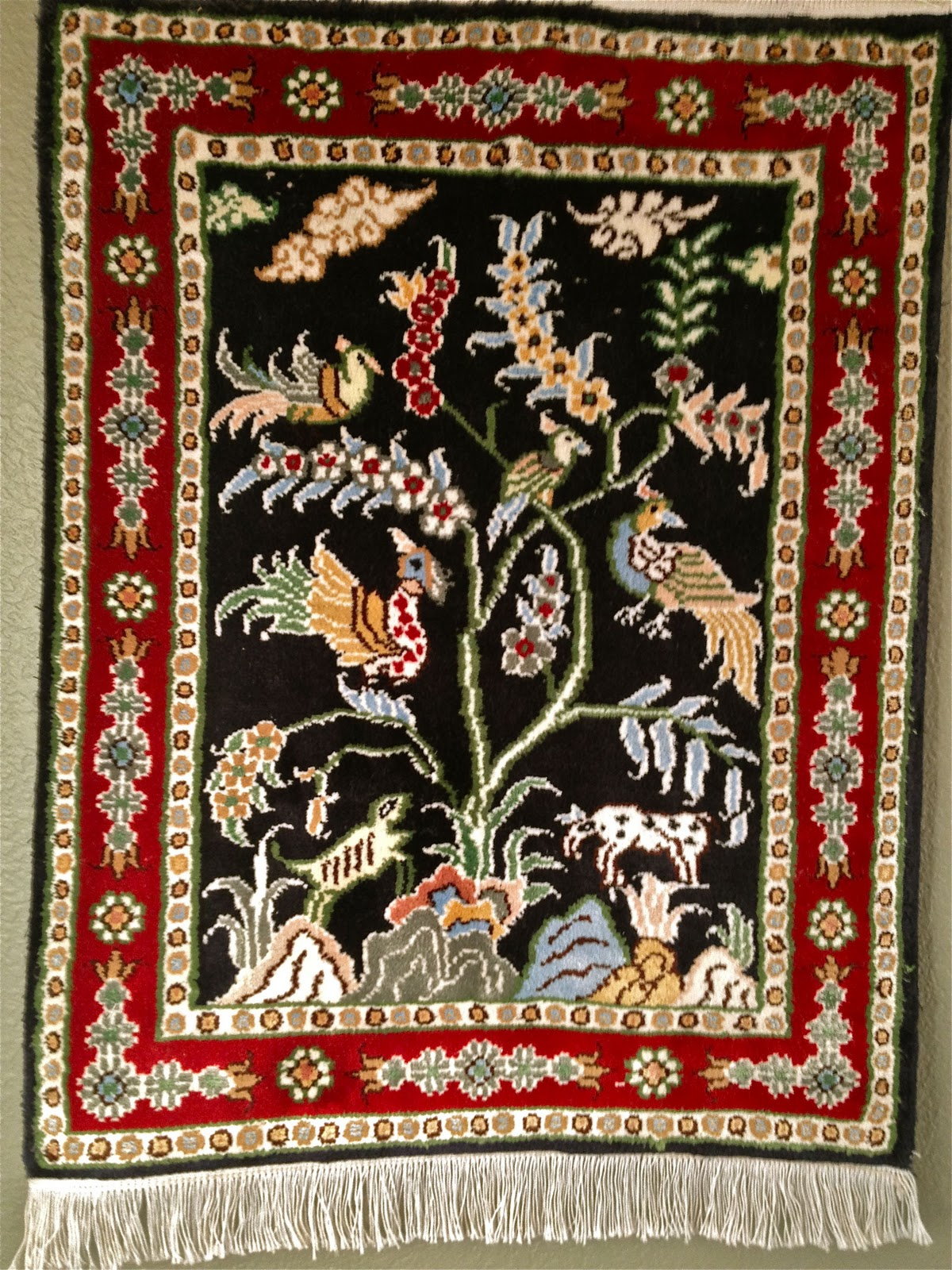 decorative nazmiyal for large rug furniture antique at ivory carpets rugs oriental turkish oushak org id background scale f master sale gorgeous