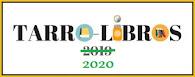 Iniciativa: Tarro-Libros 2020