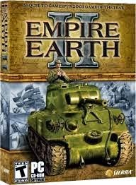 Download Game PC Empire Earth 2 Full Version Gratis