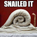 Snailed It Funny creativity