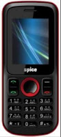 low cost mobile Spice M-5005N
