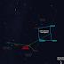 Tìm ra thiên hà Andromeda từ chòm sao Pegasus và Cassiopeia