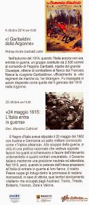 Pesaro Mostra Europa In Fiamme 1014