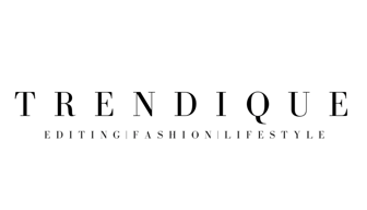 Trendique Magazine | Women's Fashion and Beauty Blog