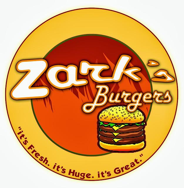 Zarks-Burgers