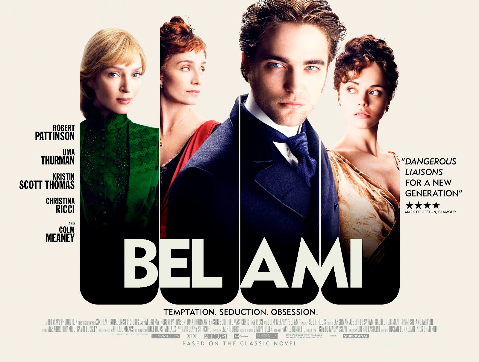 ... Bel Ami movie online for free , Download Bel Ami full length movie