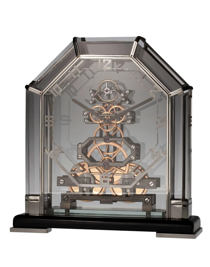 jewelry news network rare clocks a reverso anniversary sale and