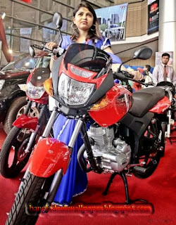 Dhaka+Lucas+Motor+Fashion+Girl003