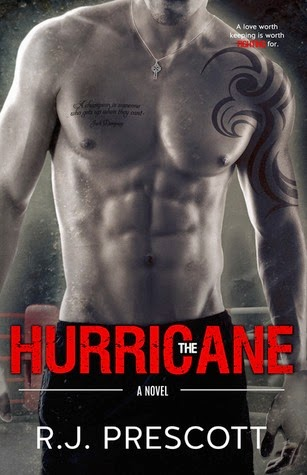 http://clevergirlsread.blogspot.com/2015/03/blog-tour-review-giveaway-hurricane-by.html