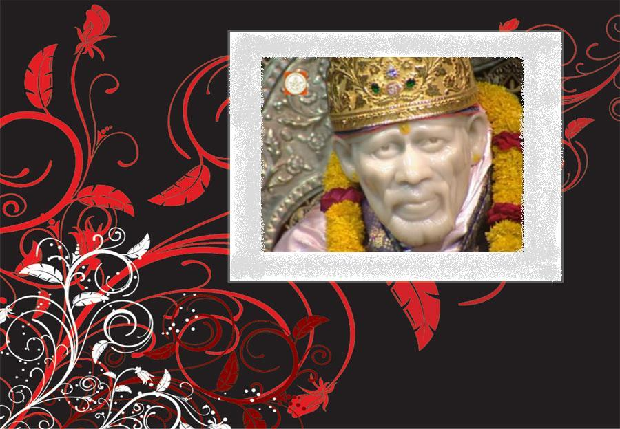 A Couple of Sai Baba Experiences - Part 706
