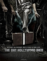 The Day Hollywood Died (2012) online y gratis
