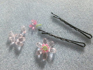 Material_embellished_hairpin