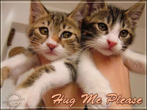 Happy Hugday sms , Hug day Quotes Hug day Images Hug