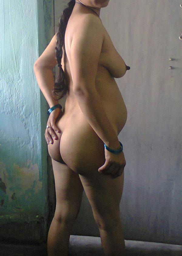 All Nude big gand babhi very pity
