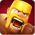 Clash of Clans v7.156.10