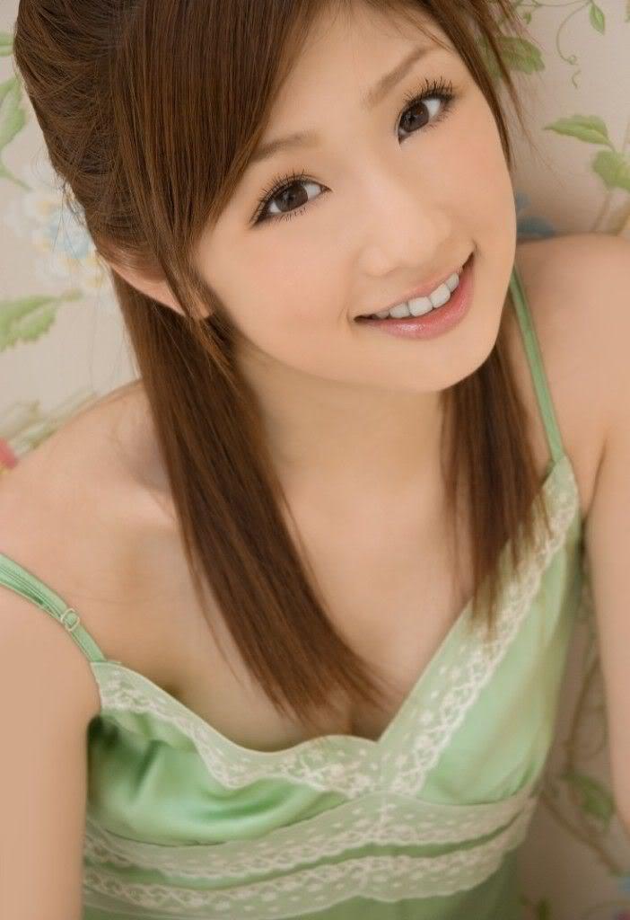 chinese hot girl wallpaper - photo #32