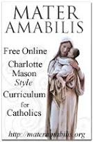Mater Amabilis