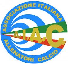 Associazione Italiana Allenatori Calcio