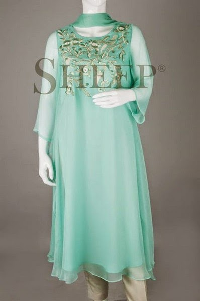 SHEEP BAKRA EID COLLECTION 2014
