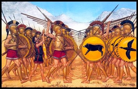 Esparta, segunda guerra mesenia, Richard Hook, guerra mesenia, guerra espartana, lacedemonia, soldado espartano, mundo antiguo, más allá de pangea, grecia antigua, lacedemonios, hilotas, ilotas, táctica hoplítica