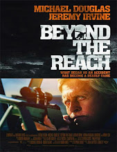 Beyond the Reach (2014) [Vose]