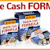 Hot news -How To Get $30 - $500 a month with Mobile Cash Formula?