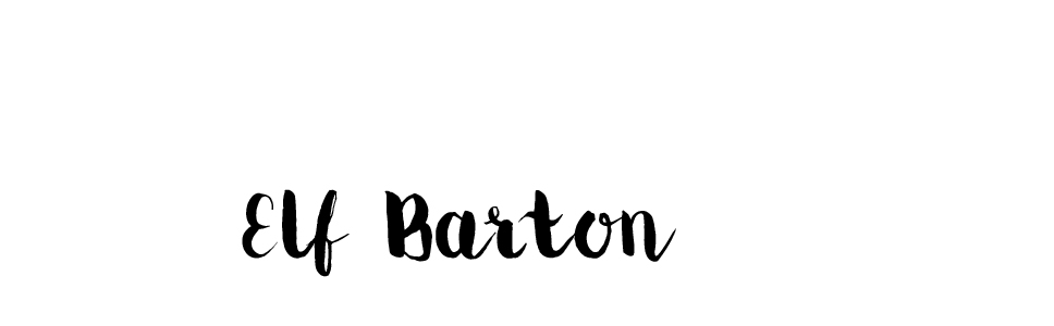 ELF Barton