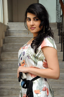 Archana Latest Gorgeous Looking Pictures 003.jpg