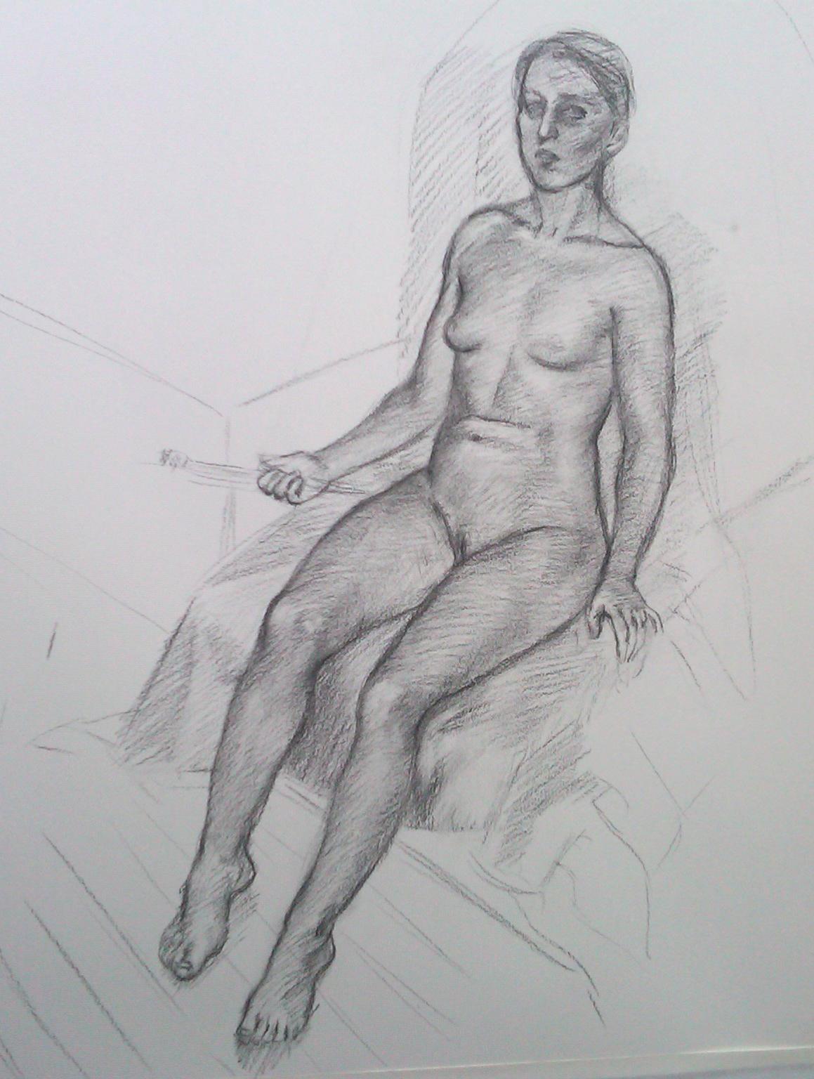 figure%252Bwarm%252Bup merkel nude photos
