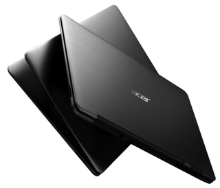 Spesifikasi Notebook Ultrabook Acer Aspire S3