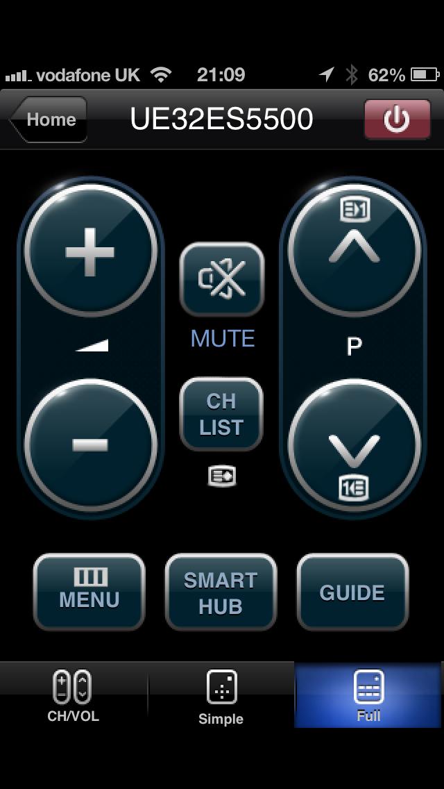 Simlock Remote Client 12 8 13 Full