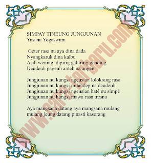 google+translate+bahasa+sunda+online+copy Google Translate Bahasa Sunda Online