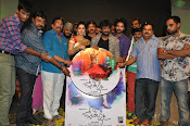Jyothi Lakshmi Audio release photos-thumbnail-9