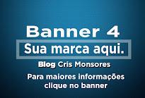 Publicidade Banner 4